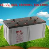 최고 Battery Large Battery Pack Big Crank Battery 600ah