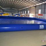 Надувной бассейн (PL-006)