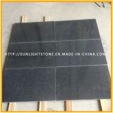 Tuiles de sol en granit grès gris / grisé G654 / Pandang bon marché
