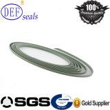 Tira /Tape (GST) del rodamiento del surtidor competitivo del precio