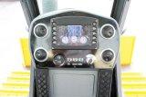 Shantui fabricante oficial SD13ys Full-Hydraulic topadora humedales