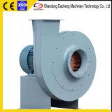 Ventilatore di scarico del fumo di lotta antincendio Dcb4-2X79, ventilatore industriale della centrifuga dello scarico