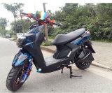 Grande potência Motociclo Eléctrico 2000W Bws R