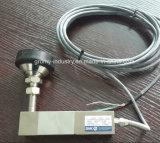 Componente della scala del peso che pesa sensore H8c 1ton 2ton