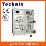 Techwin 선그림 신호 발전기와 유사한 Tektronix 신호 발전기