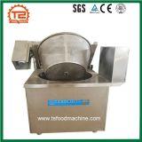 装置の深いフライヤー機械を調理する高品質の安い価格