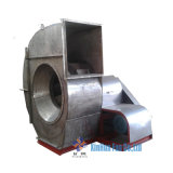 Ventilatore centrifugo ad alta pressione del ventilatore