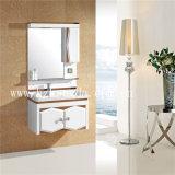 PVC 목욕탕 Cabinet/PVC 목욕탕 허영 (KD-5007)