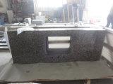 G664 Countertops van het Graniet voor Keuken, Staaf, Eiland (yy-CT8868)