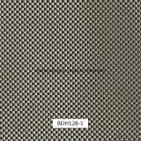 車のためのカーボンファイバーのHydrographicsの印刷のフィルム水転送の印刷のフィルムは分ける(BDH128-1)