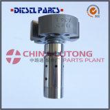 パーキンズの卸売のためのデルファイヘッド回転子7180-655L