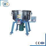 De Machine van de Mixer van het Voer van Haisi die voor Verkoop wordt geplaatst