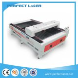 150W180W 260W 300W mistura Metal MDF máquina de corte a laser