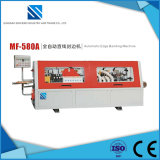 Holzbearbeitung-Maschinerie-Rand-Banderoliermaschine