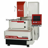 Отрезок EDM провода CNC (автомат для резки) провода Kd400gl