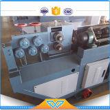 Высокоскоростной автоматический провод штанга выправляя автомат для резки