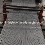 فولاذ حبل [كنفور بلت] يستعمل على [شميكل يندوستري]