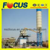 Hzs50 50m3/H konkrete Mischanlage mit gutem Preis