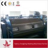 industrielle Sperren-Unterlegscheibe der Waschmaschine-100kg/des Krankenhauses (XTQ)
