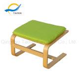 Heiße Seeling populäre Möbel mit Schlaufen-Holz-Rahmen