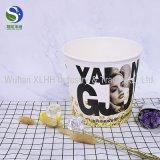Китай поставщик экологически безвредные одноразовые суп лапша чаши
