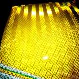 Super Pet Grau de Engenharia de Folhas reflectoras prismática de Sinal de Trânsito