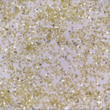 35/40-500/600 메시 합성 산업 다이아몬드 모래 (CDG-E)