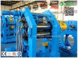 Стан крена Xy-3f300X900 3/резиновый машина стана крена крена Mill/3 календара