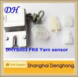 Barmag Yarn Break Detector