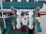 O projeto 2016 novo fêz fábrica do serviço do disconto de China 10% na fonte direta da boa com o Transplanter do arroz do preço atrativo (2Z-10238)