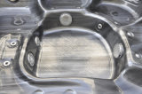 De Hete Ton van Kingston Balboa SPA jcs-77c