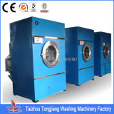 세탁물 Drying Equipment 200kg/150kg/100kg/70kg/50kg/30kg (SWA801)