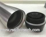 100% à prova de vazamento de vácuo em aço inoxidável Travel caneca (R-2328)