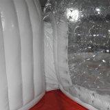 Camera sigillata gonfiabile della bolla