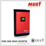 Must Factory Direct Wholesale Solar Power 4000W Inversor Grid pour système d'alimentation solaire