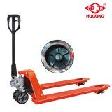 Aufzug-LKW des China-Hersteller-Handladeplatten-LKW-550X1220