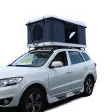 Barraca superior dura do telhado do carro de acampamento do caminhão 4X4 do carro da barraca do telhado do reboque de campista do escudo da barraca superior do telhado auto impermeável