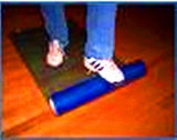 Hard Floor Wuxi 중국을%s 보호 Tape