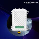 11AC 750 Мбит/с высокой мощности беспроводной точки доступа для установки вне помещений