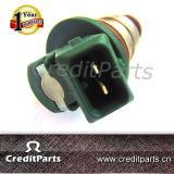 De auto Injecteur van Vervangstukken voor de Brandstofinjector van Renault Megane voor Verkoop (867867)