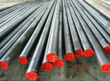 Strumento Steel, Forged Alloy Bar, Steel Bar 34CrNiMo6/W1.6582