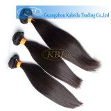 Человеческие волосы 100% индийские прямые