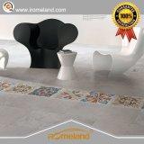 Sandstein gekennzeichnete Porzellan-Fliesen mit Qualität vom China-Exporteur