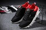 Кроссовки мужчин воздух моды спортивную обувь