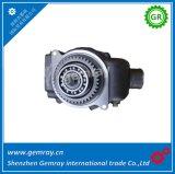 모충 3306t 건축기계 엔진 부품을%s 수도 펌프 2W8001