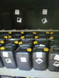 Fabrik-Preis für Salpetersäure 68%, 60% (HNO3) - Qingdao Hisea Chem
