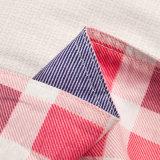 Fabricado na China Preço competitivo o algodão Consolador Conjunto da Tampa