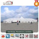 Роскошный 20X30 высокий пик палатка приобрести для продажи