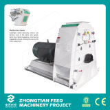 Bajos costos de la máquina de pulir / Madera Molino de martillos Grinder