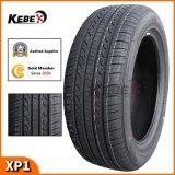 La Chine Kebek PCR radiale de la marque de voiture de tourisme (pneus 205/55R16)